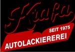 Krafa GmbH Logo